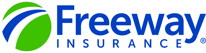 Freeway Insurance Services logo