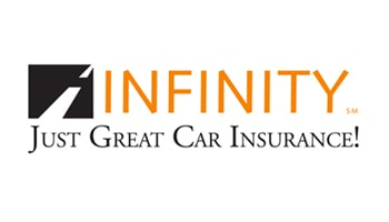 Infinity Auto Insurance Review Valuepenguin