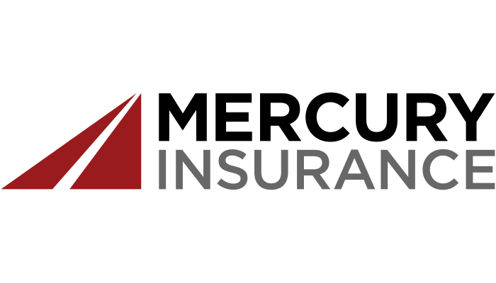 Mercury Insurance Review Great Rates For Drivers Not So Much For
