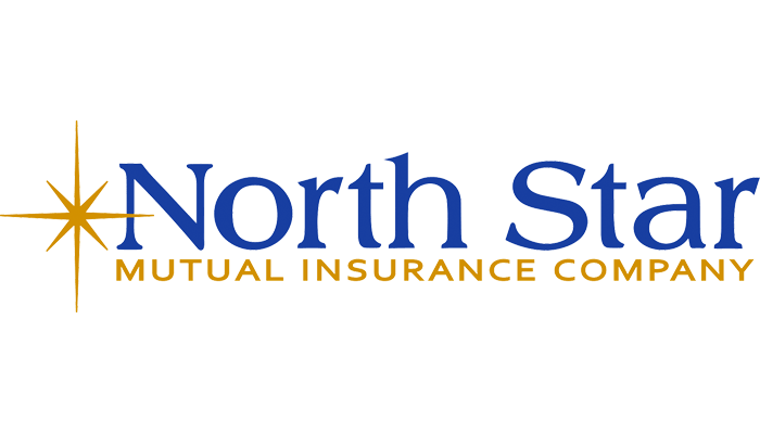 The Best And Cheapest Homeowners Insurance Companies In North