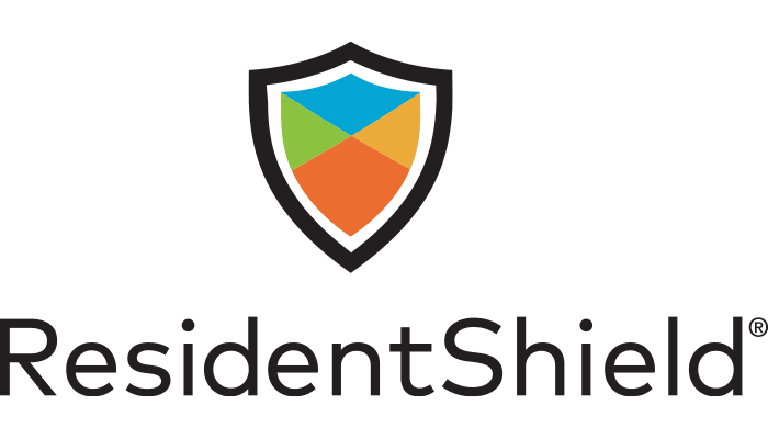 ResidentShield Renters Insurance Review: Expensive Policies