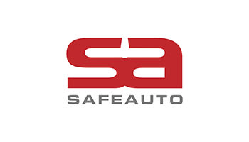 Safe Auto Insurance Review Valuepenguin