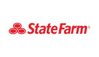 Transamerica Life Insurance Reviews >> State Farm Life Insurance Review Quality Service And