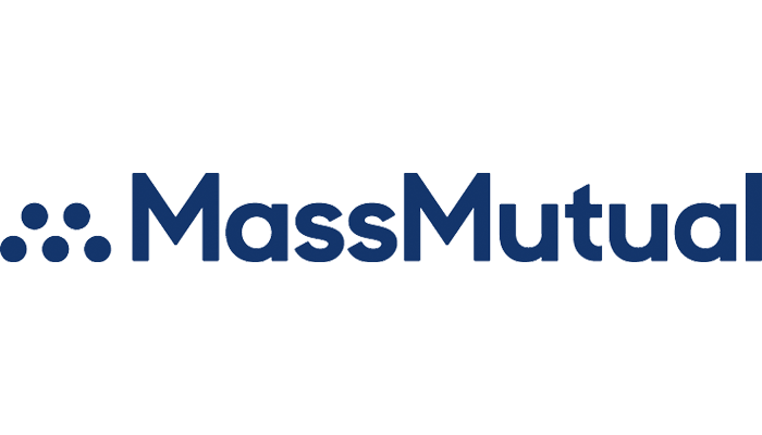 Massmutual Life Insurance Review Great Financial Strength And Good Simplified Issue Insurance Policies Valuepenguin
