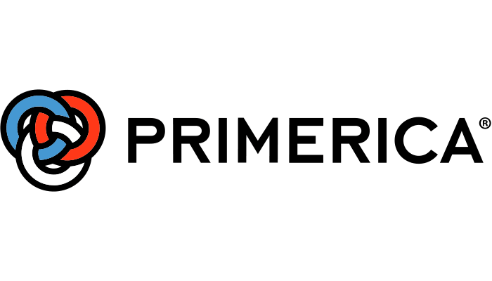 Primerica Life Insurance Review Promoters Of Buy Term And Invest The Difference Valuepenguin