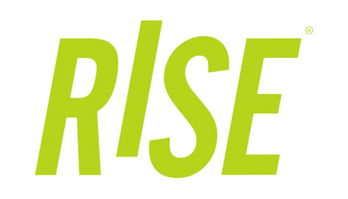 Rise Personal Loan Review High Rates For Borrowers With Bad Credit Valuepenguin
