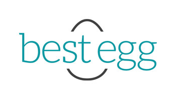 Best Egg Loan Reviews >> Best Egg Personal Loan Review Good For High Income
