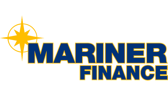 One Main Financial Loan Reviews >> Mariner Finance Personal Loan Review Online And In Person