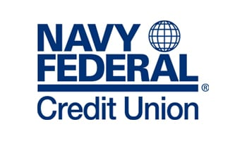 Navy Federal Credit Union Personal Loan Review Long Terms And Large Loans For Members Valuepenguin