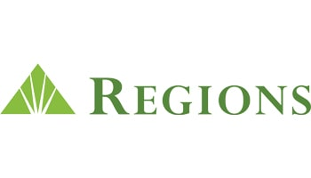 Regions Bank Personal Loan Review Should I Borrow From Them