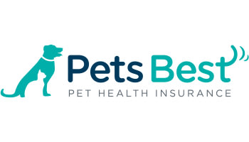 Cheap Pet Insurance For Dogs And Cats Valuepenguin