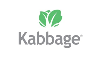 Kabbage Small Business Loan Review: Lines of Credit With Low Minimum Credit Scores Required