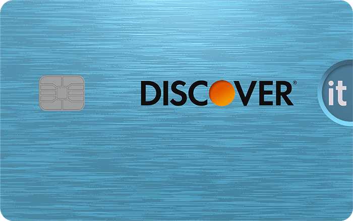 Credit Cards For Fair Credit >> The Best Credit Cards For Fair And Average Credit August 2019