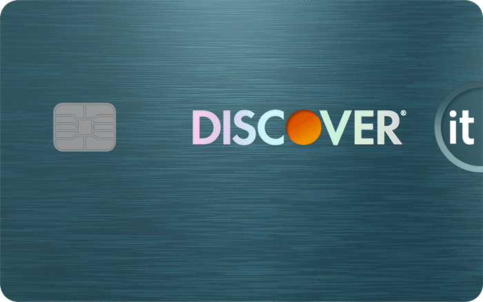 Free credit card number 2019