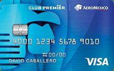Bad Credit Credit Cards >> Best Credit Cards For Bad Credit 2019 Picks Valuepenguin