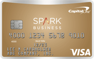 Credit Cards For Fair Credit >> What Are The Best Credit Cards For Fair Average Credit Of 2019