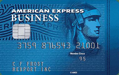 Best Business Credit Cards Of 2019 Valuepenguin