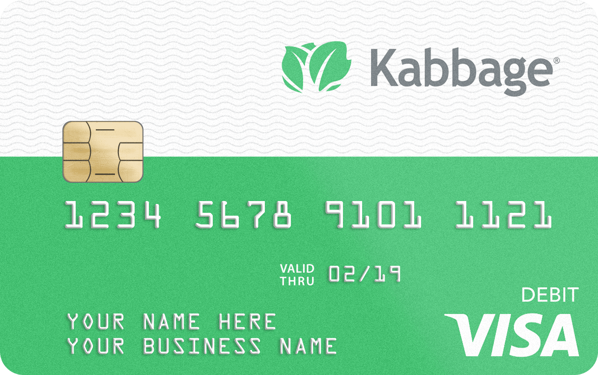 Small Business Credit Cards - Compare Offers - ValuePenguin