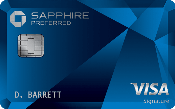 capital one secured credit card toll free number