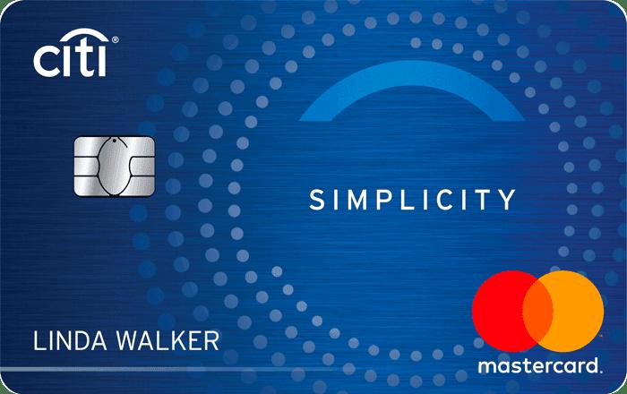 The Santander® Ultimate Cash Back Credit Card: Should You