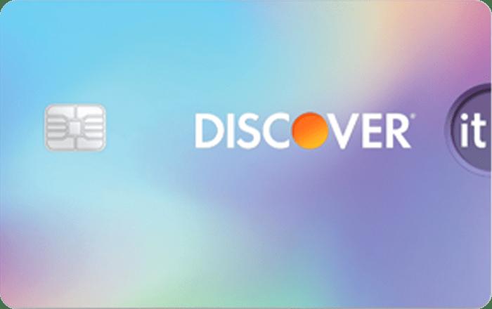 Best Credit Cards for Bad Credit (2019 Picks) - ValuePenguin