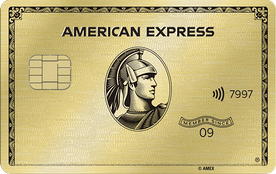 Best American Express Cards of 2019 - ValuePenguin
