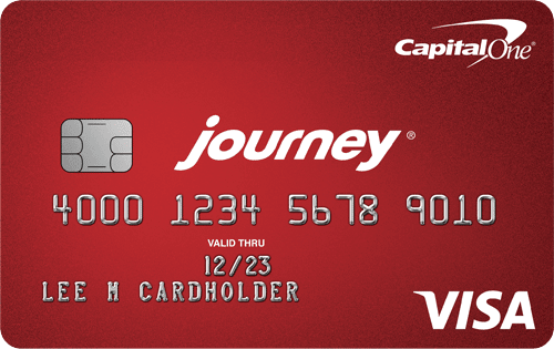 changing pin number capital one credit card