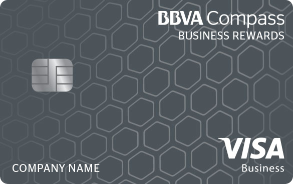 Best small business credit cards 2018 expert picks valuepenguin business secured visa credit card colourmoves