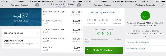 Capital One Venture Rewards Credit Card Credit Card Review