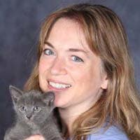 Jen Schori