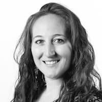 Samantha Loeber