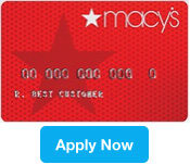 Instant cash loans bunbury wa image 7
