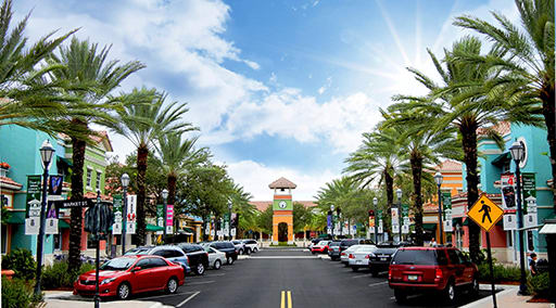 2015 safest cities in florida study valuepenguin - Things to do in port orange fl ...