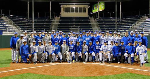 Best High School Baseball Programs In Florida Valuepenguin