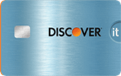 Discover it® for Students Image