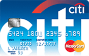 Image of Citi® Secured MasterCard®