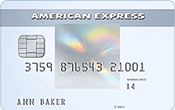 Image of The Amex EveryDay® Credit Card from American Express