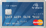 Image of Prime Rewards Credit Card