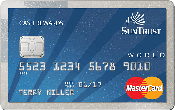 Image of Cash Rewards Credit Card