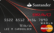 Image of Bravo® Credit Card