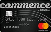 Was für Einkommen auf Kreditkarte Anwendung Schüler setzen