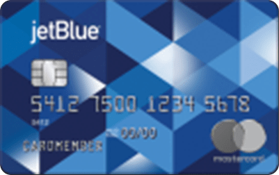 Jetblue credit card credit card review image of jetblue plus card reheart Choice Image
