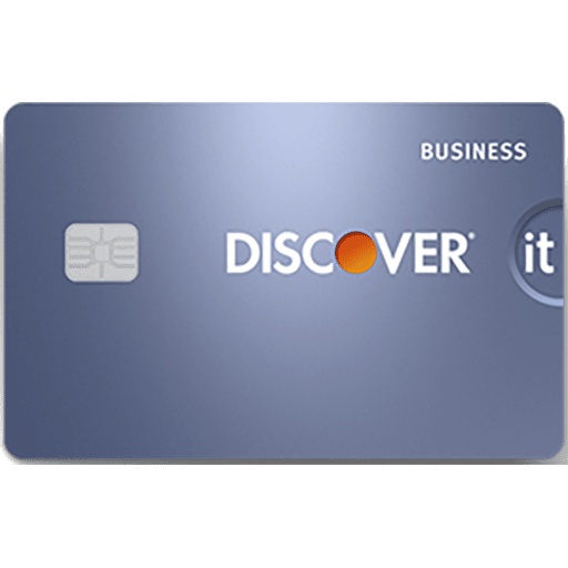 Discover it business card review is it a good card for your discover it business card reheart Image collections