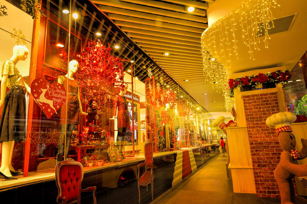 best holiday activities in Singapore