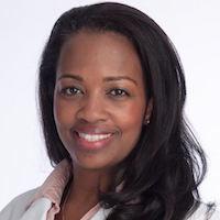 Dr. Georgette Wilson