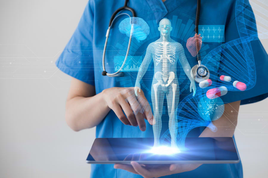 What Are the Top Healthcare Systems in Asia-Pacific