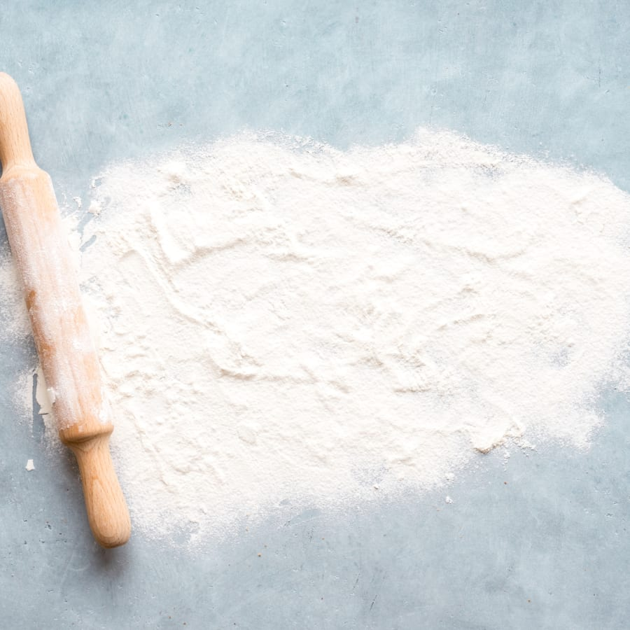 Affordable Quarantine Baking Tips for New Bakers