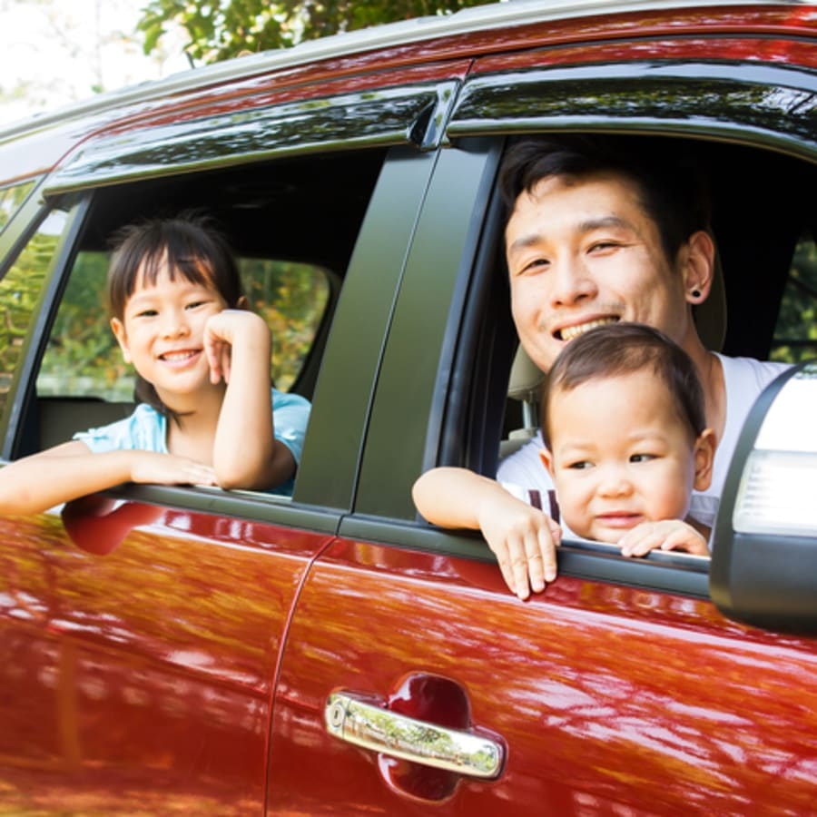 Is Buying Cheap Car Insurance In Singapore Worth It?