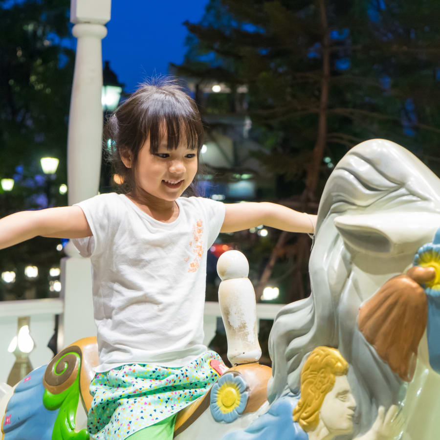 Heading to HK Disneyland? Here's How You Can Save Big on Your Trip