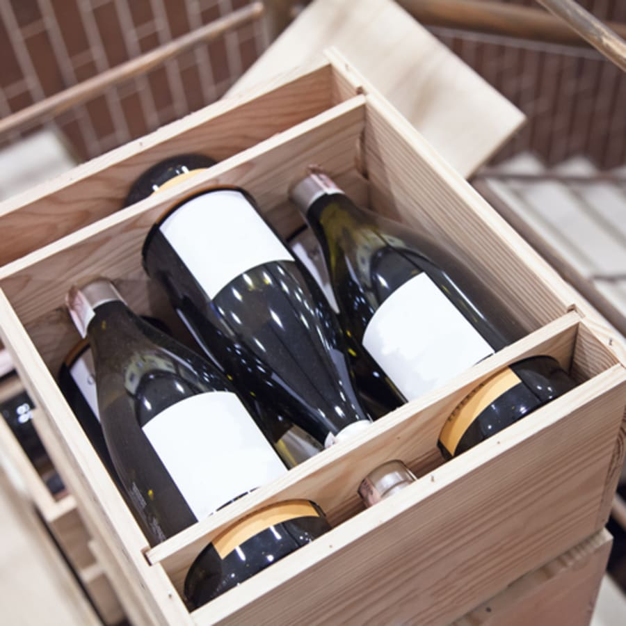 술 구독 서비스는 경제적일까?